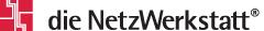 die NetzWerkstatt GmbH & Co.KG